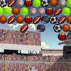 Sport Bubbels Games