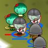 Jocuri Imperiul zombilor