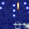 игры Strikers 1945 Flash