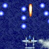 Strikers 1945 Flash Games