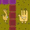Jeux Deux mains 2