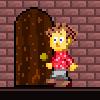 Ode To Pixel Days Games