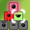 Blinkz 2 Games