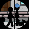 Urban Sniper 3 Games