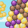 игры Пузырьки в воздухе