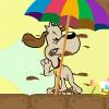 Giochi Lava il tuo cane