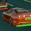 Giochi Gara di velocità su strada