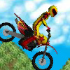 Risky Rider 4 Games