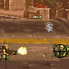 Metal Slug 2 Games