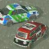 Jocuri Raliul Turbo