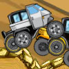 Jeux Crazy Wheels