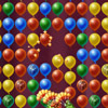Balloons Games