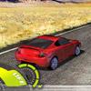 Speed Rennfahrer Spiele
