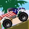 Truck Toss Games