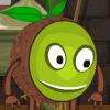 Jeux Kiwi des Bois