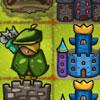 Twisted Kingdom Games