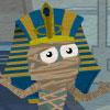 Pharaoh's Breakout Games