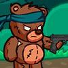 Jocuri Picnic cu urși