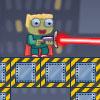 Jack de zombie Spelletjes