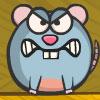Jeux Invasion de rats