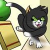 Jocuri Pentru pisica mea