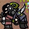 Jocuri Pământ Toxic 2
