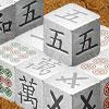 Mahjong Conquer Games