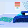 Jeux Décore ta chambre