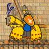 Jocuri Cățărătorul de castele