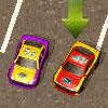 Thunder Cars Games