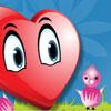 Angel's Heart Games