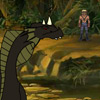 Steppen Wolf 4 Games