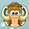 Jocuri Freezy Mammoth