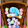 Fjong Games