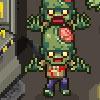 Jocuri Infectonator Survivors