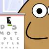 Jocuri Pou: Eye Care