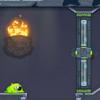 Transmorpher 3 Games