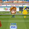 Penalty Shoot-Out 8 Games