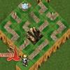 Jocuri Labirintul vrăjit