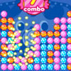 Candy Blokken Games