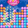 Candy Blokken Games