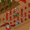 Laying Down Water Pipes Games