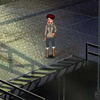 Sushidoku Games