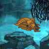 Steppen Wolf 16 Games