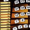 Jeux Deal Or No Deal 2