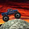 Jocuri Monster Truck Race
