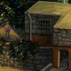 Jeux Steppen Wolf 17