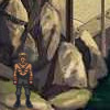 Steppen Wolf 22 Games