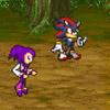 Sonic RPG Hry