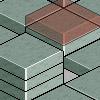 Jocuri Creativi cu plăci de beton